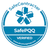 Safe Contractor PQQ